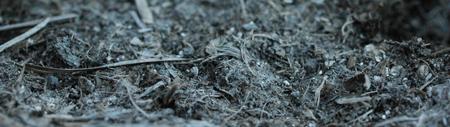 manure mat header